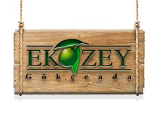 Ekozey